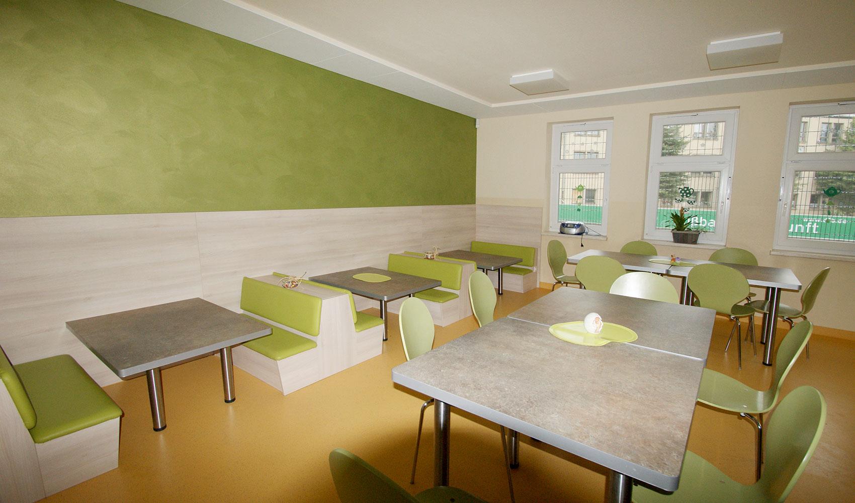 Outdoor Küche Kindergarten : Kindergarten schule fahrenfeld gmbh küchen tischlerarbeiten